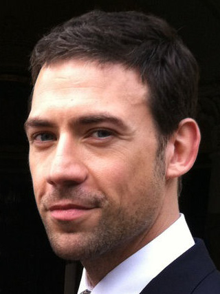 adam rayner married