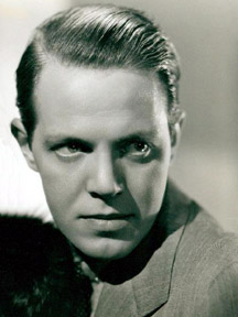 louis-hayward-1938_3X4.jpg