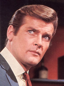 roger moore auction bucyrus