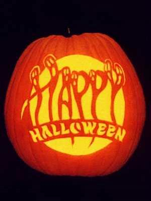 http://www.saint.org/blog/uploaded_images/happy-halloween-pumpkin-777055.JPG