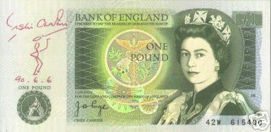saint-charteris-signed-pound-note-738271.jpg