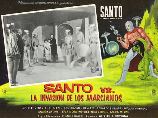 http://www.saint.org/blog/uploaded_images/santo-invasion-marcianos-723051.jpg