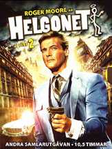 Helognet on DVD