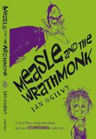 Measles and The Wrathmonk by Ian Ogilvy